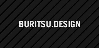 BURITSU.DESIGN